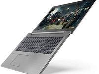 جدیدترین قیمت لپ تاپهای لمسی (تیرماه ۹۹)