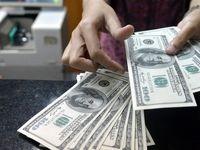 تغییرات گروه کالایی برای اختصاص ارز اعلام شد
