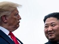 با رفتن بولتون مذاکرات واشنگتن و پیونگیانگ آغاز خواهد شد؟
