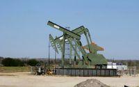 صعود قیمت نفت با داده های اقتصادی امیدوار کننده آمریکا / حمایت قیمت ها توسط چشم انداز رشد چشمگیر تقاضا