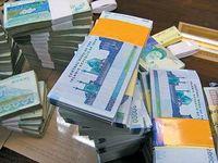 بررسی آخرین وضعیت مالی دولت/ ارقام نشانی از کسری بودجه ندارد