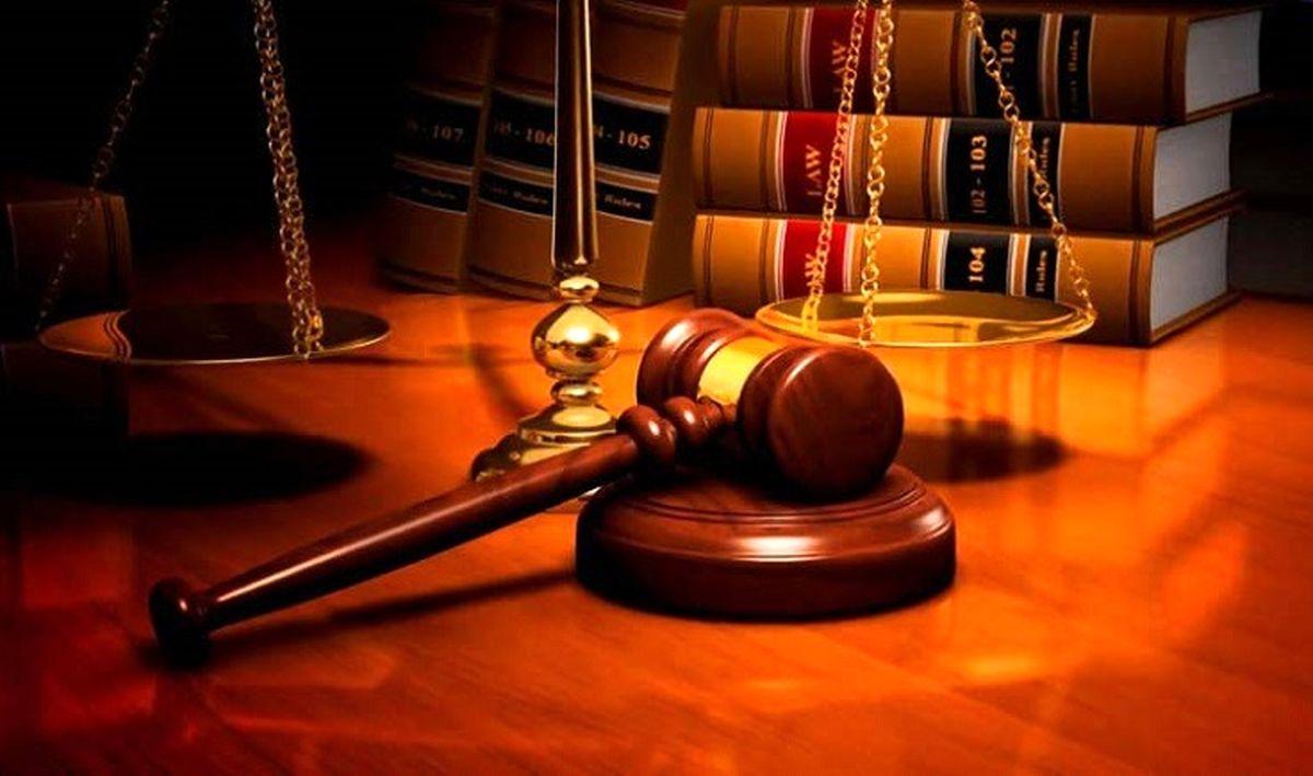 وکالت مشمول طرح تسهیل صدور مجوزها است