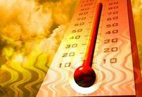 دمای هوای جنوب فارس از مرز 50درجه گذشت