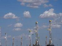 چینیها برای ارزانتر شدن نفت دست نگه داشتند