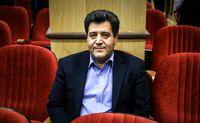 خطر انزوای نظام بانکی ایران در دنیا
