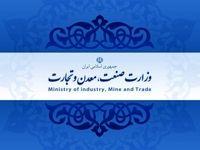 رفع مشکلات بنگاههای سیلزده در اولویت وزارت صمت است