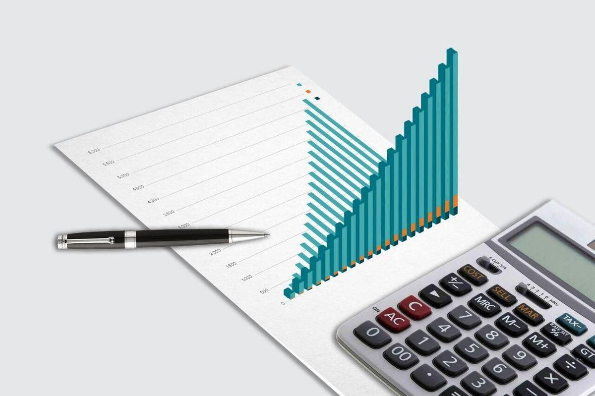 ضرورت اخذ مالیات بر سود تقسیمی شرکتها/ مالیات بر عملکرد شرکتها باید کاهش یابد