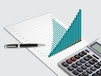 فردا؛ آخرین مهلت ارائه اظهارنامه مالیات بر ارزش افزوده تابستان