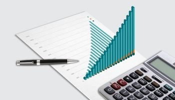 ۹۴ درصد؛ درآمد مالیاتی محقق شده