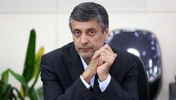 افزایش نفوذ پسته ایران به بازارهای جهانی از طریق بورس کالا