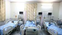 بیمارستانهای ایران چند ساله ساخته میشوند؟