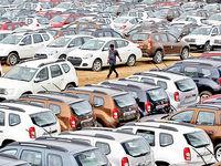 بازارهای جذاب ایران برای خودروسارن خارجی