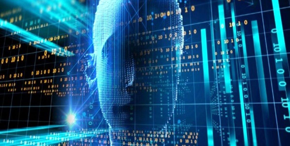 ایران صدرنشین فناوری هوش مصنوعی در کشورهای غرب آسیا