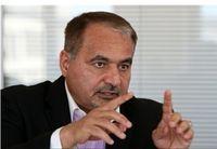 حسین موسویان: لطفا با عربستان گفتگو کنید