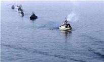 تکذیب کشته شدن صیاد ایرانی توسط کشتیهای چینی
