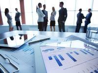 ۱۰ نکته برای مدیریت بهینه در کسب و کار