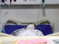 فوت یک زن مشکوک به کرونا در بیمارستان سقز