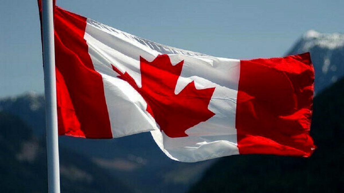کمتر شدن نرخ بیکاری در کانادا