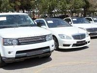 بلاتکلیفی 15هزار دستگاه خودرو در گمرک با بخشنامه ارزی دولت