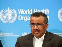 کروناویروس جدید تهدیدی جدی برای جهانیان است