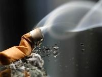 با این ترفندها سیگار را ترک کنید