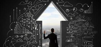 ۱۰ شهر برتر برای شروع کسب و کار در جهان