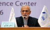 دولت کره جنوبی ۷میلیارد دلار ایران را گروگان گرفته است