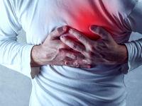 کمخوابی و پرخوابی خطر سکته قلبی را افزایش میدهد