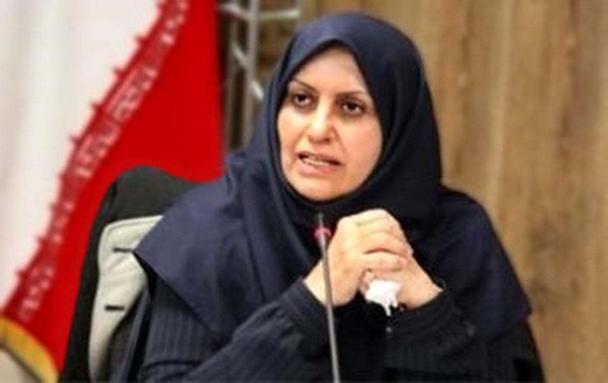 سهم ناچیز ایران از تجارت حلال