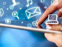 برنامههای اندرویدی افزایش سرعت اینترنت واقعی هستند؟