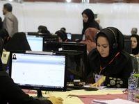 اعلام شرایط بازنشستگی خبرنگاران و روزنامهنگاران