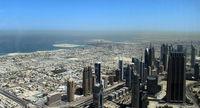ادعای نیویورکتایمز در خصوص دیدار مقامات ایرانی و اماراتی