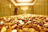 ۱۰ کشور بزرگ تولیدکننده طلا در جهان کدامند؟