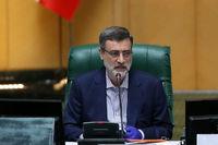 درگیری نماینده مجلس با مامور راهور بررسی میشود