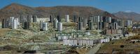 تازهترین قیمت مسکن در مناطق ۲۲ گانه تهران