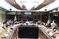 ۵اسفند اولین جلسه رسمی شورای عالی کار برای دستمزد