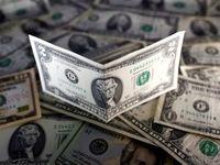 دلار در کانال 11هزار تومان آرام گرفت