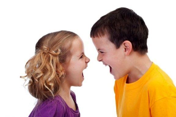 پیشگیری از جرایم با یادگیری ارتباط موثر در خانواده