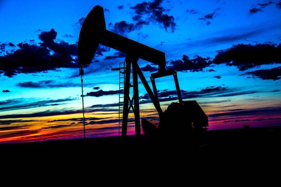 هشدار بیپی درباره پیامدهای ویروس کرونا برای تقاضای نفت
