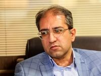آمار خطرناک درباره فرونشستهای زمین در تهران