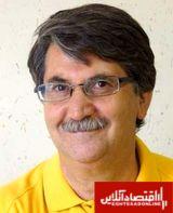 محمد صادق جنان صفت
