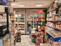 آینده قیمتها از شیر و گوشت تا روغن