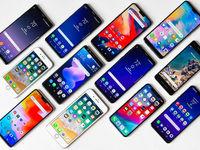 چه کسانی از واردات گوشیهای لاکچری سود میبرند؟