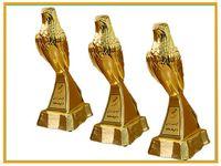 همراه اول جوایز جشنواره تبلیغات ایران را درو کرد
