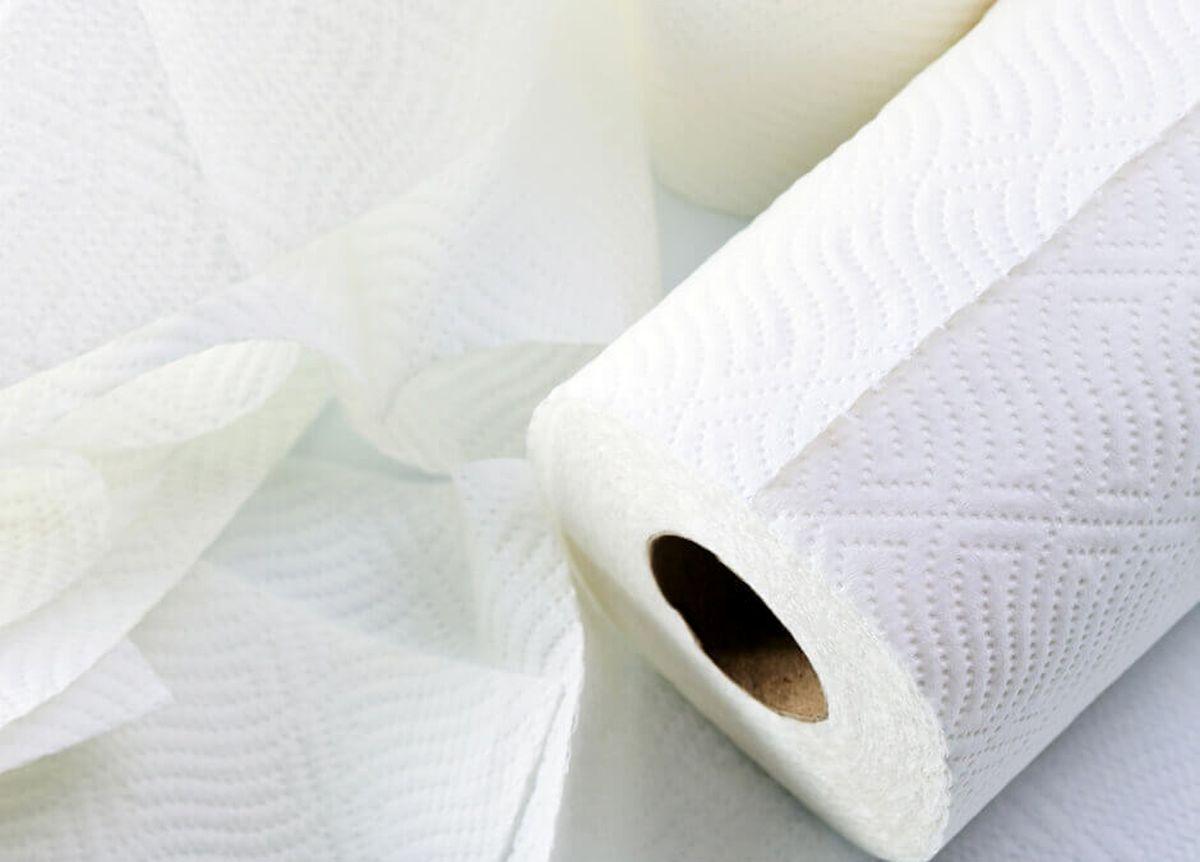 دستمال کاغذی اقتصادی بخریم یا نخریم؟