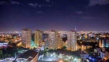 ارزش معاملاتی املاک شهر تهران در سال۹۸