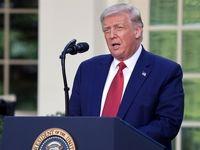 مجازات و مکافات ترامپ