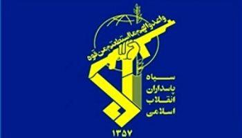 تکذیب فرار و دستگیری چند تن از سرداران سپاه