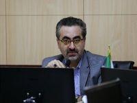 امید تازه در درمان برخی موارد شدید کرونا/ بهبود نسبی علایم بیماری با داروی ایرانی