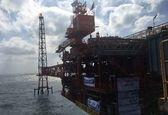 افزایش خیرهکننده صادرات نفت ایران به اروپا